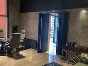 8 otaqlı ofis - Koroğlu m. - 700 m² (16)