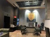 8 otaqlı ofis - Koroğlu m. - 700 m² (14)