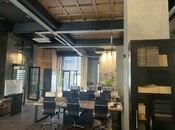 8 otaqlı ofis - Koroğlu m. - 700 m² (9)