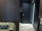8 otaqlı ofis - Koroğlu m. - 700 m² (23)