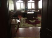 16 otaqlı ofis - Şah İsmayıl Xətai m. - 755.5 m² (3)