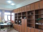 16 otaqlı ofis - Şah İsmayıl Xətai m. - 755.5 m² (8)