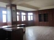 16 otaqlı ofis - Şah İsmayıl Xətai m. - 755.5 m² (10)