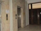 16 otaqlı ofis - Şah İsmayıl Xətai m. - 755.5 m² (14)