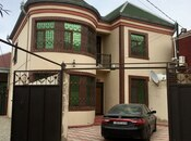 6 otaqlı ev / villa - Binəqədi q. - 200 m² (2)