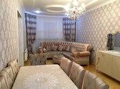 6 otaqlı ev / villa - Binəqədi q. - 200 m² (5)