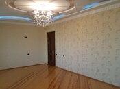 10 otaqlı ev / villa - Binə q. - 315 m² (9)