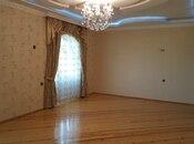 10 otaqlı ev / villa - Binə q. - 315 m² (8)