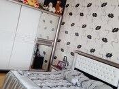 10 otaqlı ev / villa - Binə q. - 315 m² (13)