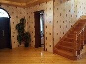 10 otaqlı ev / villa - Binə q. - 315 m² (5)