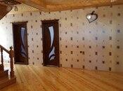 10 otaqlı ev / villa - Binə q. - 315 m² (6)