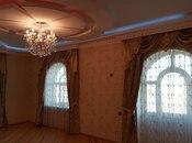 10 otaqlı ev / villa - Binə q. - 315 m² (11)