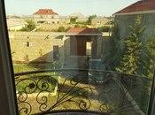 10 otaqlı ev / villa - Binə q. - 315 m² (4)