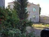 10 otaqlı ev / villa - Binə q. - 315 m² (2)