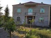 10 otaqlı ev / villa - Binə q. - 315 m² (3)