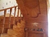 10 otaqlı ev / villa - Binə q. - 315 m² (17)
