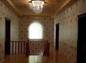 10 otaqlı ev / villa - Binə q. - 315 m² (20)
