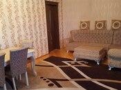 10 otaqlı ev / villa - Binə q. - 315 m² (14)