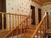 10 otaqlı ev / villa - Binə q. - 315 m² (18)