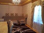 10 otaqlı ev / villa - Binə q. - 315 m² (15)
