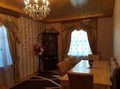 10 otaqlı ev / villa - Binə q. - 315 m² (16)