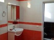 10 otaqlı ev / villa - Binə q. - 315 m² (29)