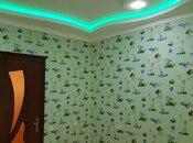 10 otaqlı ev / villa - Binə q. - 315 m² (27)