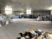 Obyekt - İmişli - 2500 m² (14)