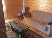 Obyekt - Şamaxı - 40000 m² (43)