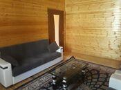 Obyekt - Şamaxı - 40000 m² (8)