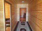 Obyekt - Şamaxı - 40000 m² (3)