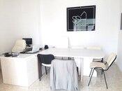 Obyekt - 28 May m. - 60 m² (6)