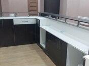 Obyekt - Yasamal r. - 700 m² (9)