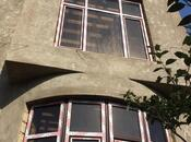 5 otaqlı ev / villa - Masazır q. - 360 m² (19)