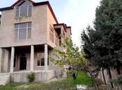 5 otaqlı ev / villa - Masazır q. - 360 m² (13)