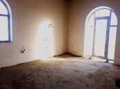 5 otaqlı ev / villa - Masazır q. - 360 m² (4)