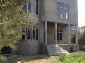 5 otaqlı ev / villa - Masazır q. - 360 m² (20)