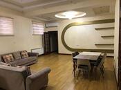 7 otaqlı ev / villa - Həzi Aslanov q. - 392 m² (39)