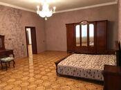 7 otaqlı ev / villa - Həzi Aslanov q. - 392 m² (36)