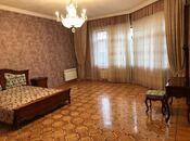 7 otaqlı ev / villa - Həzi Aslanov q. - 392 m² (35)