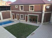 7 otaqlı ev / villa - Həzi Aslanov q. - 392 m² (40)
