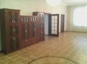 7 otaqlı ev / villa - Həzi Aslanov q. - 392 m² (13)