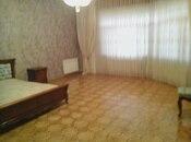 7 otaqlı ev / villa - Həzi Aslanov q. - 392 m² (16)