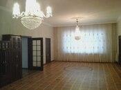 7 otaqlı ev / villa - Həzi Aslanov q. - 392 m² (14)