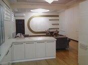 7 otaqlı ev / villa - Həzi Aslanov q. - 392 m² (6)