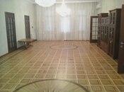7 otaqlı ev / villa - Həzi Aslanov q. - 392 m² (10)