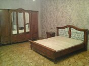 7 otaqlı ev / villa - Həzi Aslanov q. - 392 m² (15)