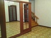 7 otaqlı ev / villa - Həzi Aslanov q. - 392 m² (8)