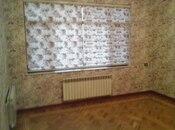 7 otaqlı ev / villa - Həzi Aslanov q. - 392 m² (12)