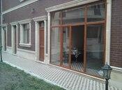 7 otaqlı ev / villa - Həzi Aslanov q. - 392 m² (29)